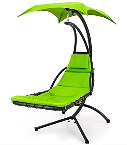 Amazoncom Lounge Chairs For Pool Area Tanning Chairs For