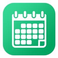 Retirement Calendar
