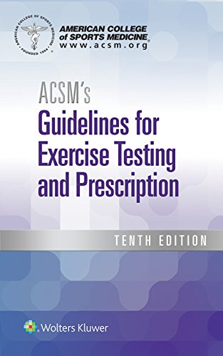 acsms-guidelines-for-exercise-testing-and-prescription