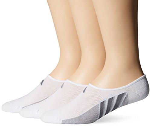Superlite Super No Show Socks