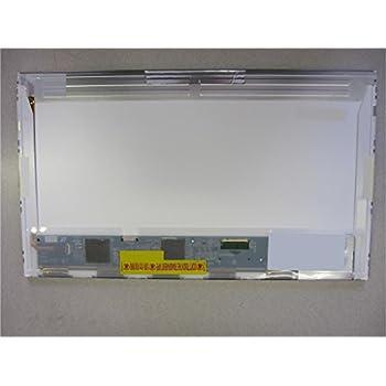 Amazon.com: SAMSUNG LTN160AT06-U04 LAPTOP LCD SCREEN 16 ...