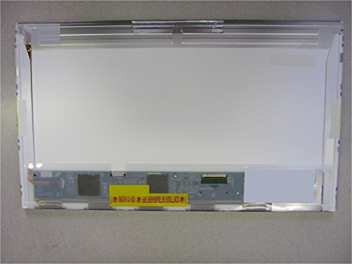 Samsung LTN160AT06-U01 Laptop LCD Screen 16
