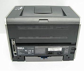 DELL 1720DN WINDOWS XP DRIVER