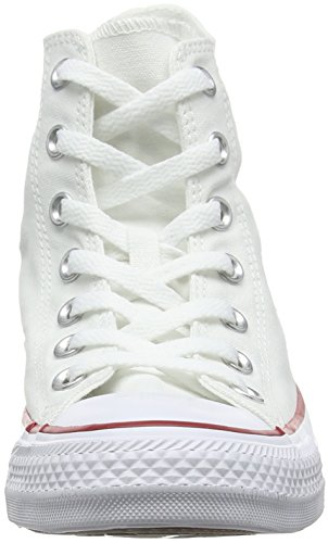 countdown package sale online Converse Chuck Taylor All Star Core Canvas High Top Sneaker Optical White with credit card online view online 8DRVsa7