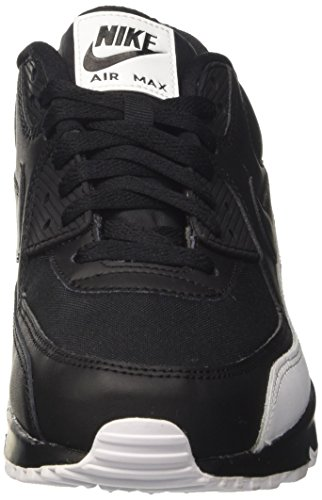 90 White Size Essential Mens Running 082 Shoes Max Black 537384 Air Black 13 Nike qw78xtTT