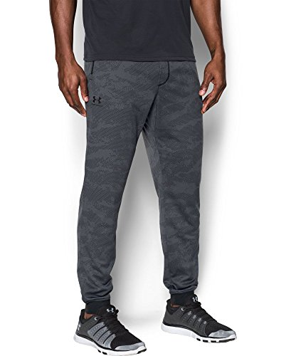 Best Mens Running Pants & Tights