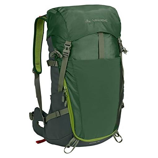 Vaude-Brenta-30-Backpack-Eel