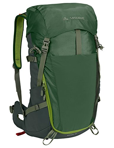 Vaude-Brenta-30-Backpack-Eel