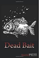 Dead Bait: Horror Anthology Paperback
