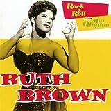Rock & Roll/Miss Rhythm