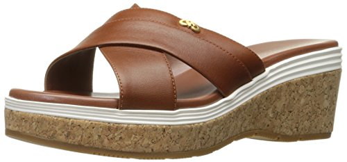 Cole-Haan-Womens-Briella-Grand-Ii-Wedge-Sandal