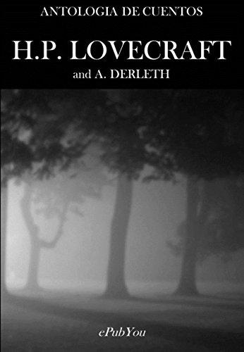 Descargar Libro Antologia De Cuentos H.p. Lovecraft
