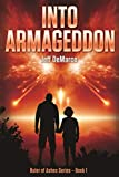 Into Armageddon (Ruler of Ashes)