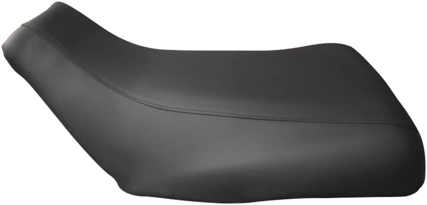 VPS Seat Cover Compatible With Honda Recon 250 2005 Up Standard Seat Cover