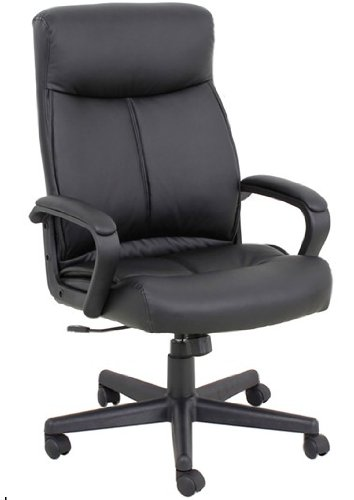 Barcalounger 9269H  Executive Chair