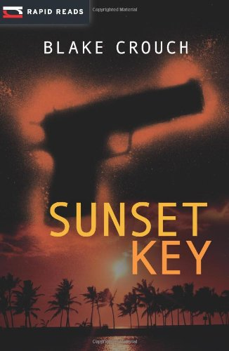 Sunset Key (Rapid Reads)