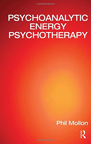 Pdfdownload psychoanalytic energy psychotherapy new e book by put the power of tapping at your fingertips now our free eft manual has what you need to know to get started with tapping gain relief for physical and fandeluxe Gallery