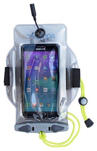AquaPac Funda acuática para teléfono móvil 3