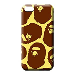 iphone 6plus 6p cell phone carrying shells PC Abstact style bape