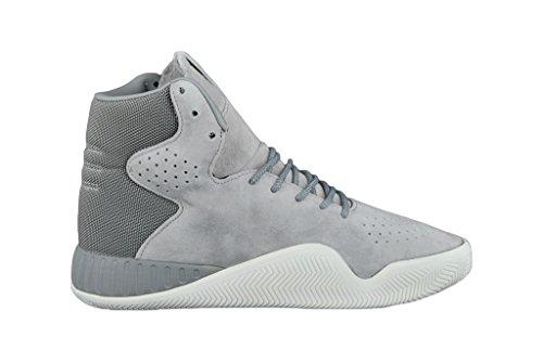adidas Originals , Baskets pour homme Gris
