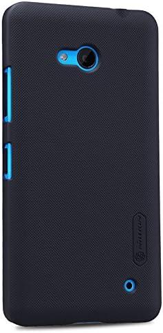 Lenovo PHAB Plus 6.8-Inch Funda Case: Amazon.es: Electrónica