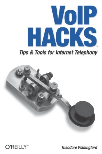 voip-hacks-tips-tools-for-internet-telephony