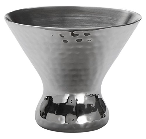 Double Wall Martini Glass - 9