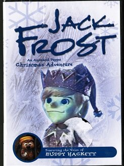 Jack Frost for sale  Delivered anywhere in Canada