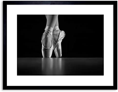 Wee Blue Coo PHOTO DANCING DANCER