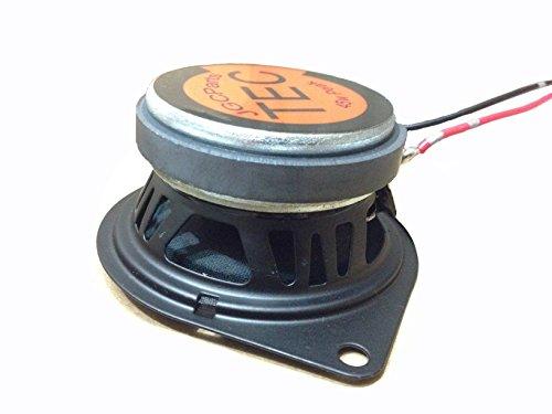 jeep grand cherokee dash speakers tweeters fit all 1999. Black Bedroom Furniture Sets. Home Design Ideas