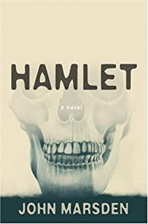 Amazon the theatre experience 12th edition 9780073382197 hamlet fandeluxe Images