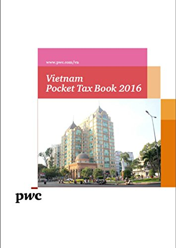 pwc-vietnam-pocket-tax-book-2016-pwc-vietnam-pocket-tax-book-2016