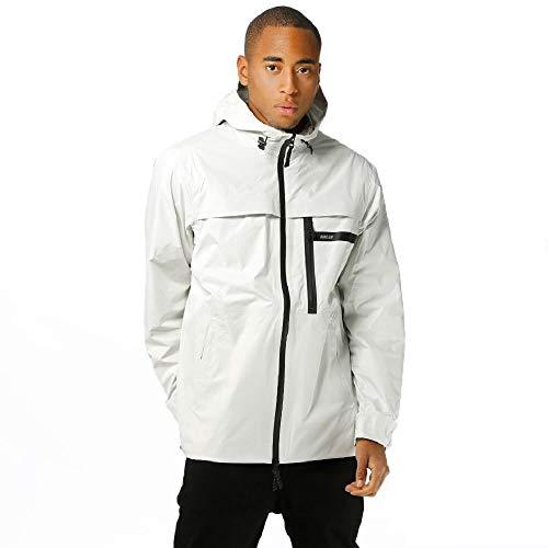 (Nike SB Steele Storm Fit 5 Men's Jacket (Small))