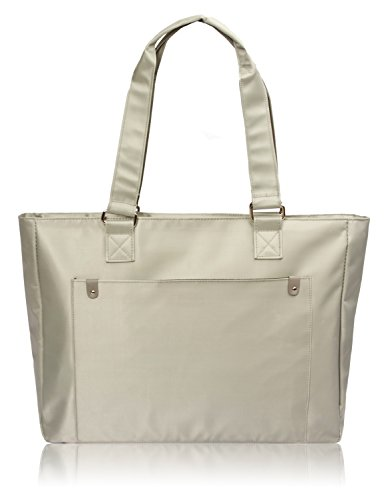 overbrooke-nylon-laptop-womens-tote-bag-gray-large-shoulder-bag-for-laptops-up-to-156-inches