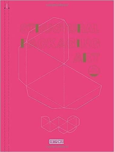 Structural packaging art xia jiajia 9789881468734 amazon books fandeluxe Choice Image