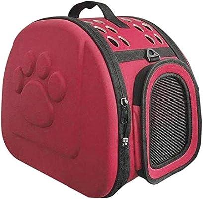 Porta Mascotas Mochilas Bolsos Bolsa De Transporte Para Mascotas ...