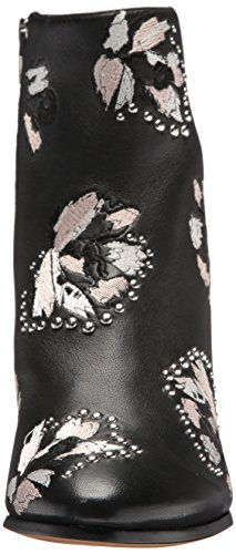 Dolce Vita Women's Mollie Ankle Boot Black gy14Ml