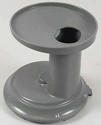 Kenwood Tapa Tapón Cierre Cubierta Extractor Pure Juice jmp60jmp600