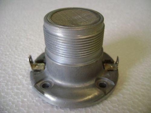 (Replacement Diaphragm Kit For JBL 2414H, 2414H-1,EON 315,305,210P, 315, 510, 928)