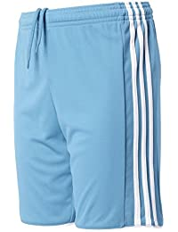 Youth Soccer Tastigo Shorts