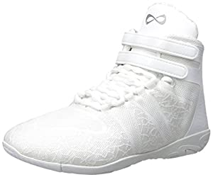 Nfinity Volleyball Shoes Size