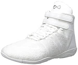 Buy Nfinity Cheer Shoes Canada