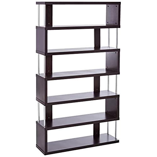 for designs aus full office ideas contemporary bookshelf with square of seamless large size shelving glass brick design bookcase space furniture bookshelves brave home australia bookcases shelf mega