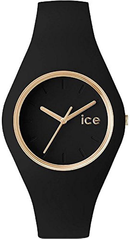 ICE WATCH 시계 ice glam 40mm 남여공용