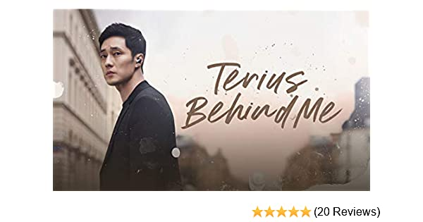 Amazon com: Watch Terius Behind Me (My Secret Terrius) - Season 1