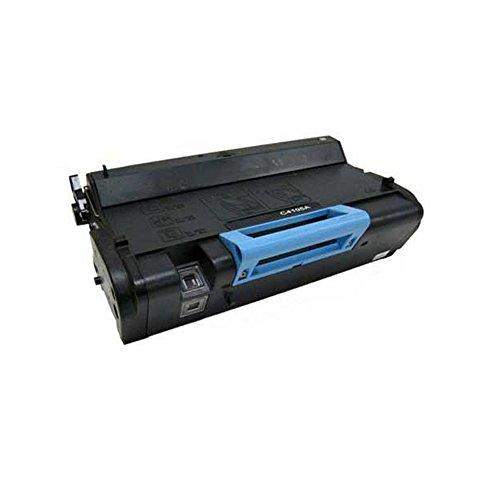 AZ Supplies © HP C4195A Laser Drum Unit for the Color LaserJet 4500 & 4550 Series Professionally Remanufactured (Black) 25000/6250 page yield (C4195a Unit Laser Drum)
