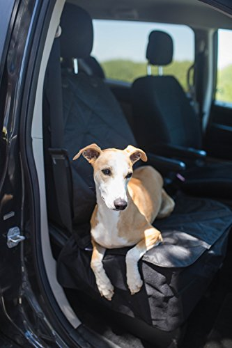 Pet Seat Car Cover