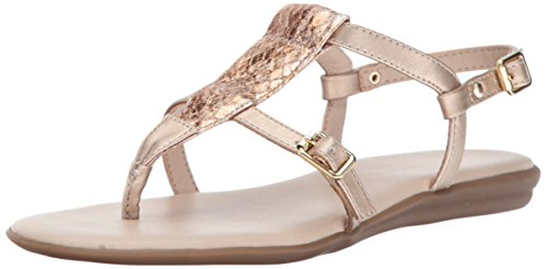 Aerosoles Womens Obstachle Course Gladiator Sandal