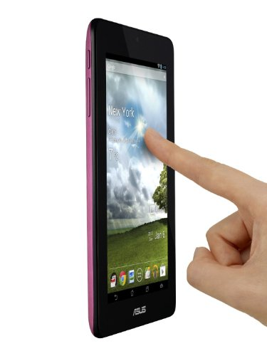 ASUS MeMO ME172V A1 PK 7 Inch Tablet