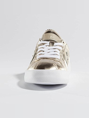 Breakpoint Converse Breakpoint Converse W Metã¡lico Calzado ZF7EqUw